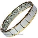 Expanding Cobra bracelet